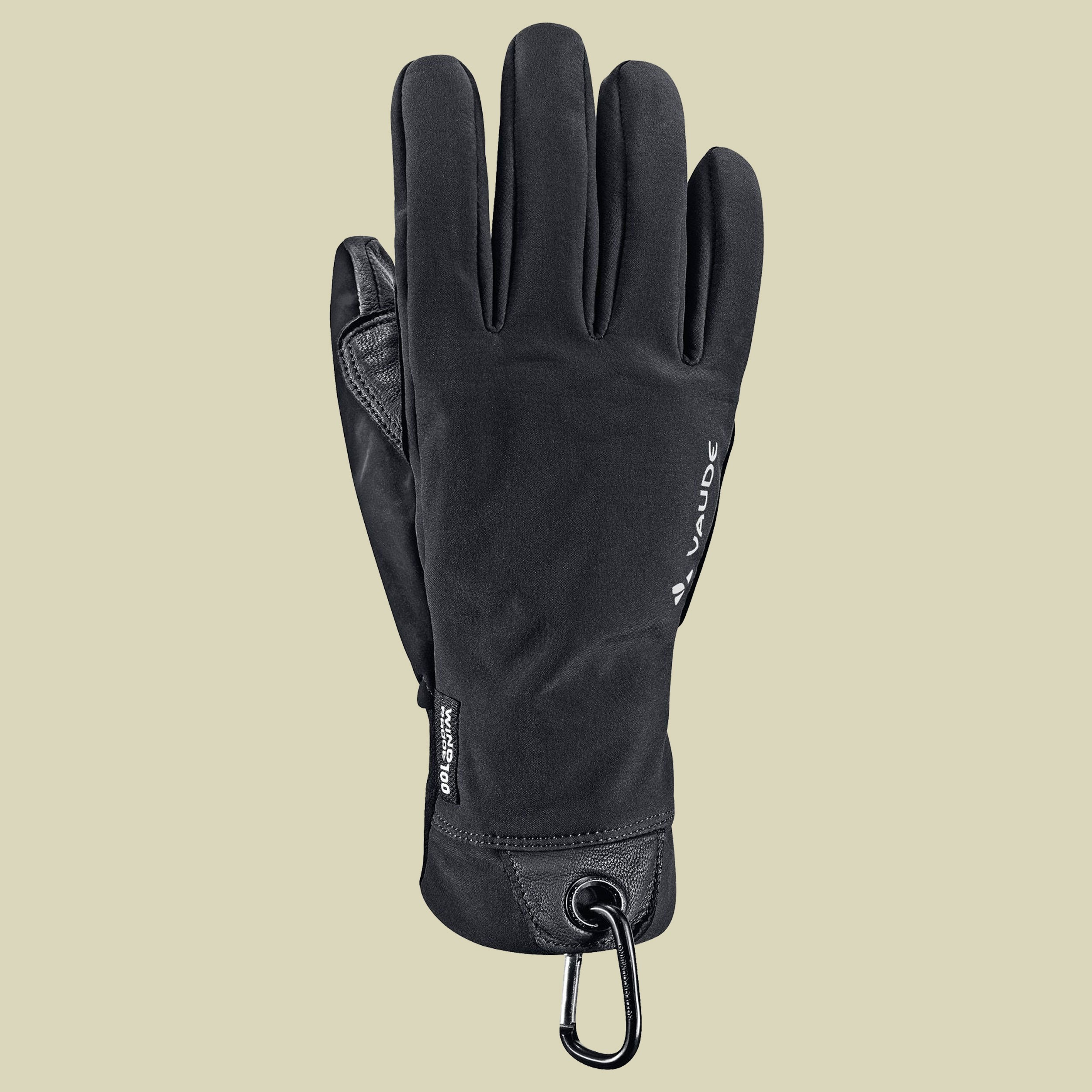 Lagalp Softshell Gloves