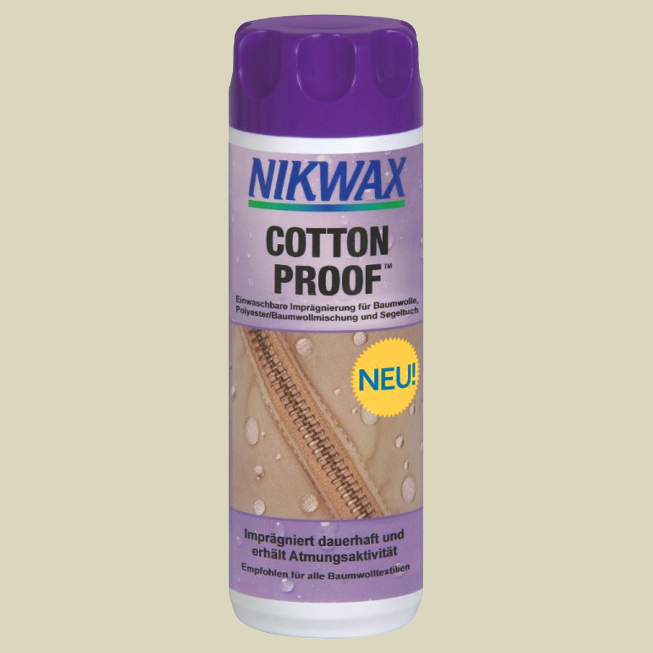 nikwax_cotton_proof_model_261_fallback
