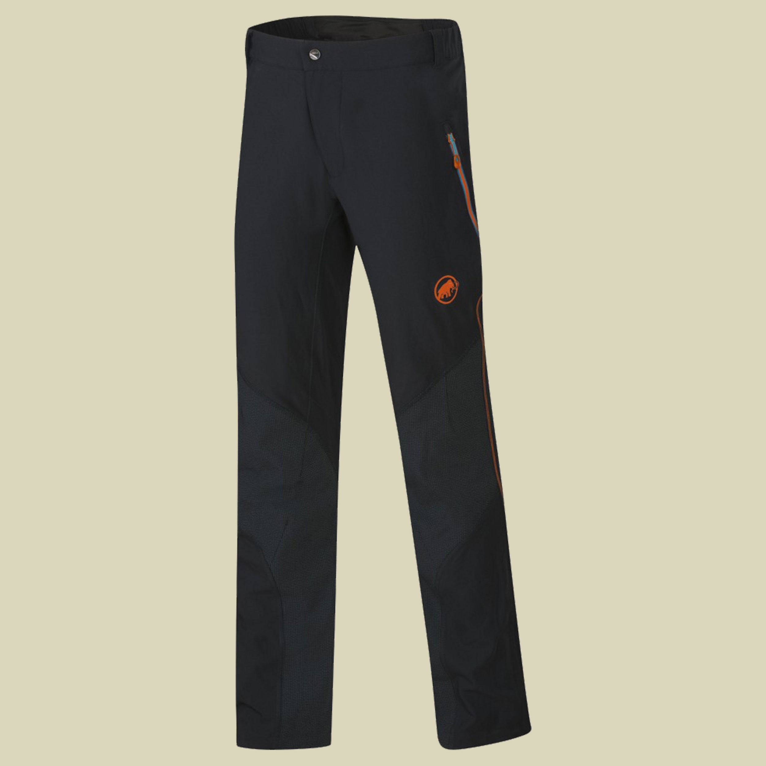 Eisfeld Light SO Pants Men 1020-09790
