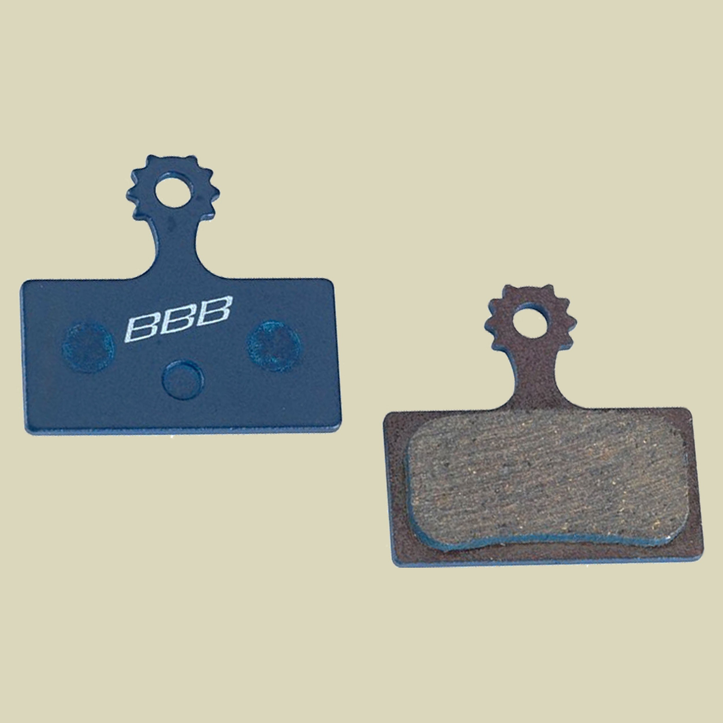 sport_import_BBB_Bremsbelaege_BBS_56_XTR_new_2011_blau_fallback
