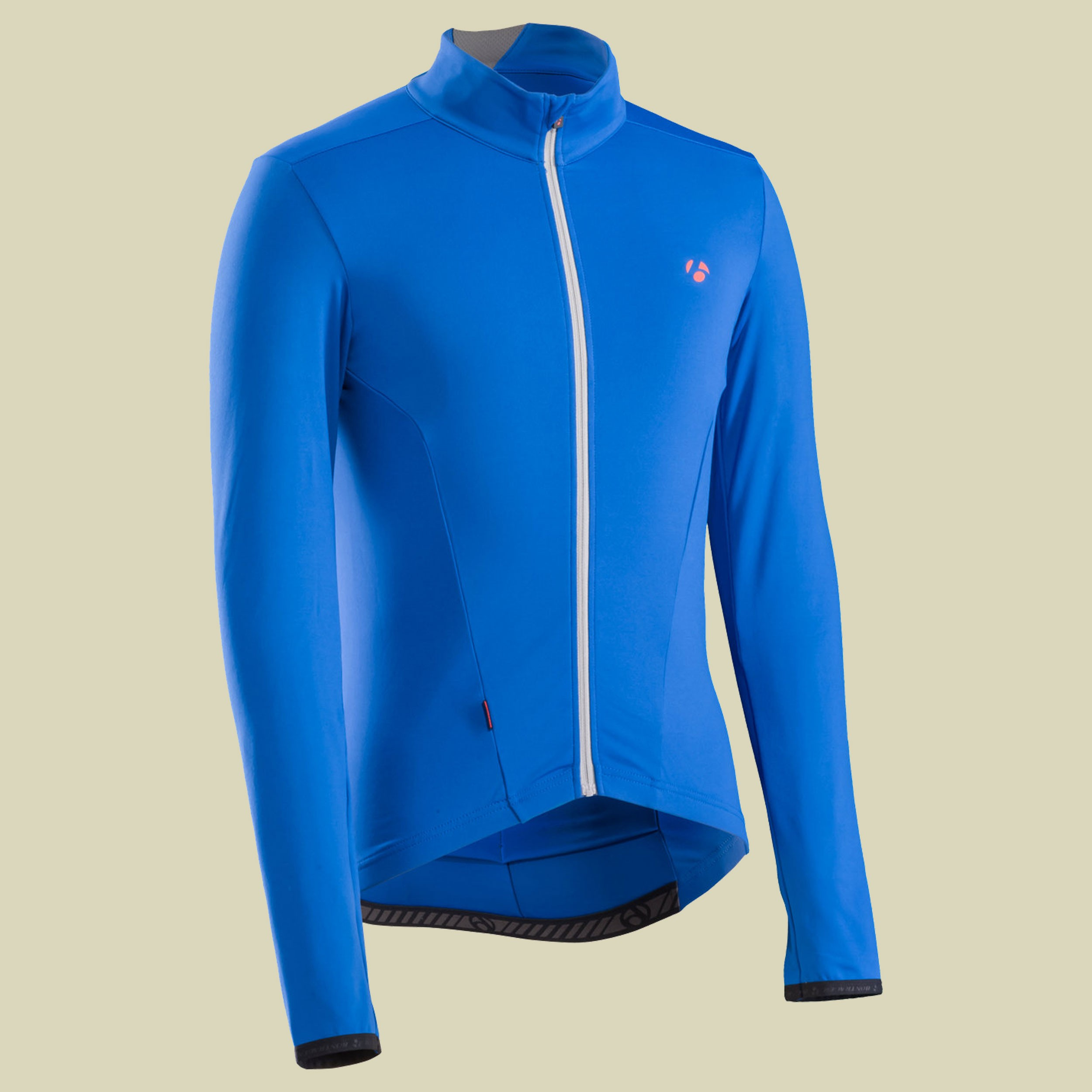 RXL Thermal LS Jersey