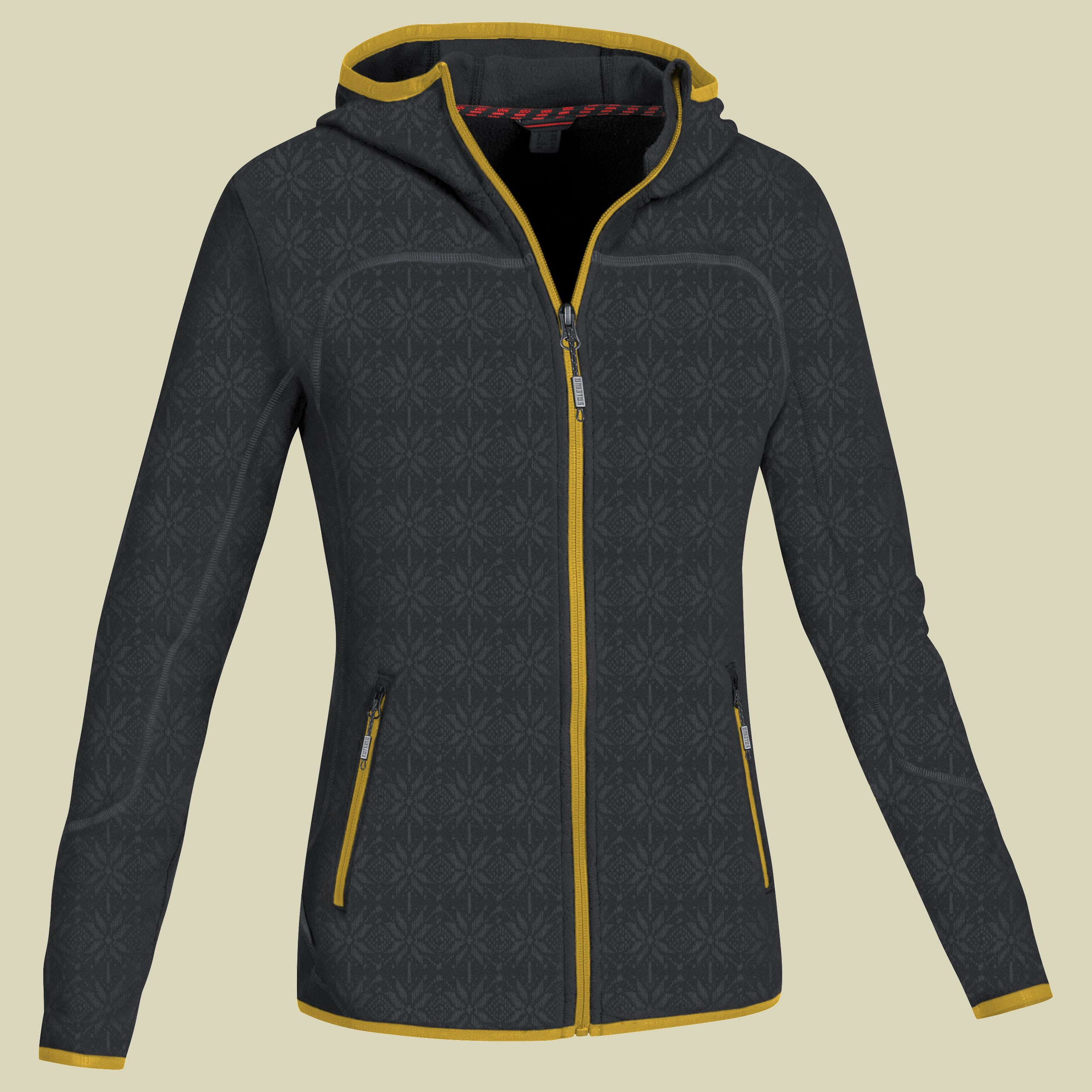 Sesvenna PL Jacket Women