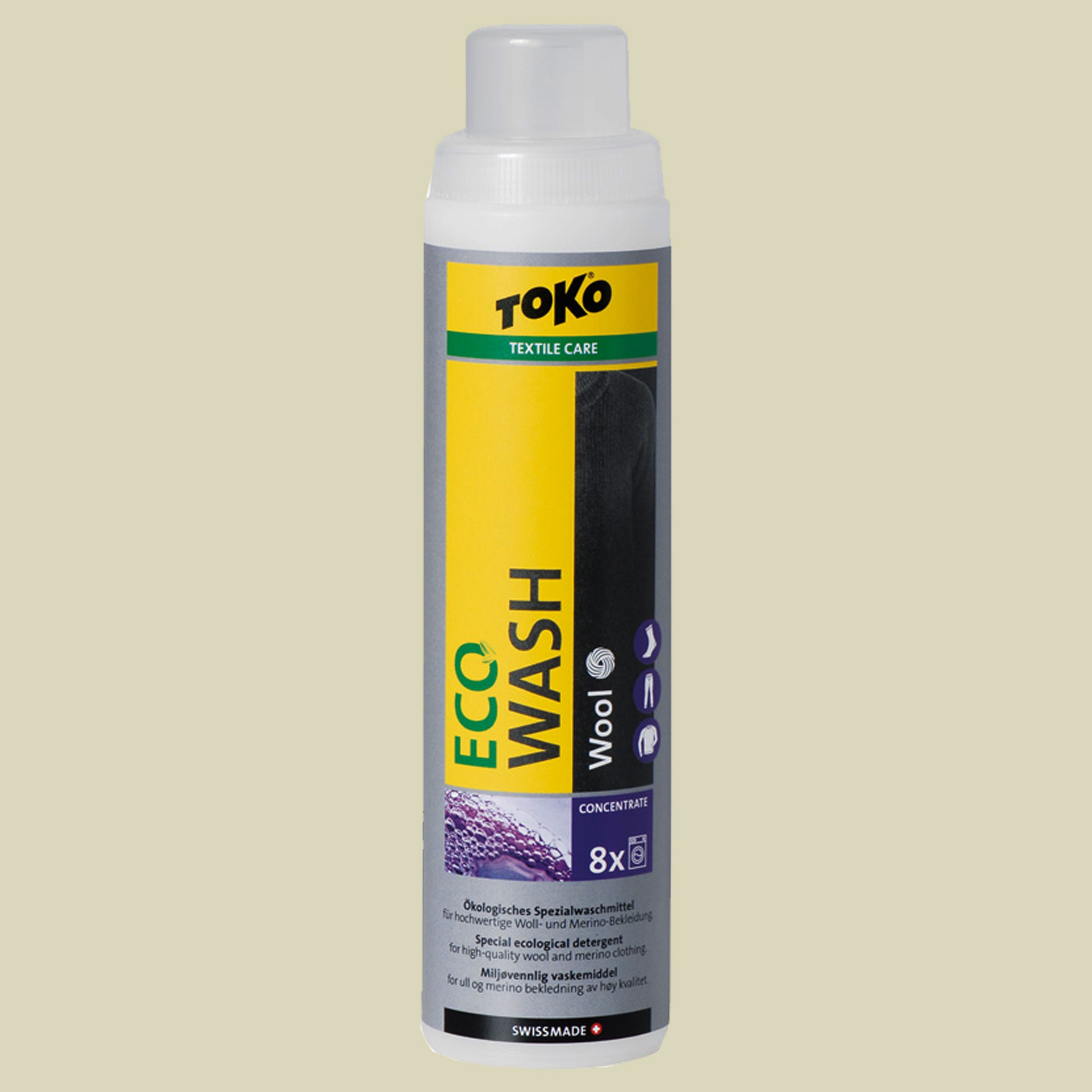 toko-eco-wool-wash-250ml_fallback