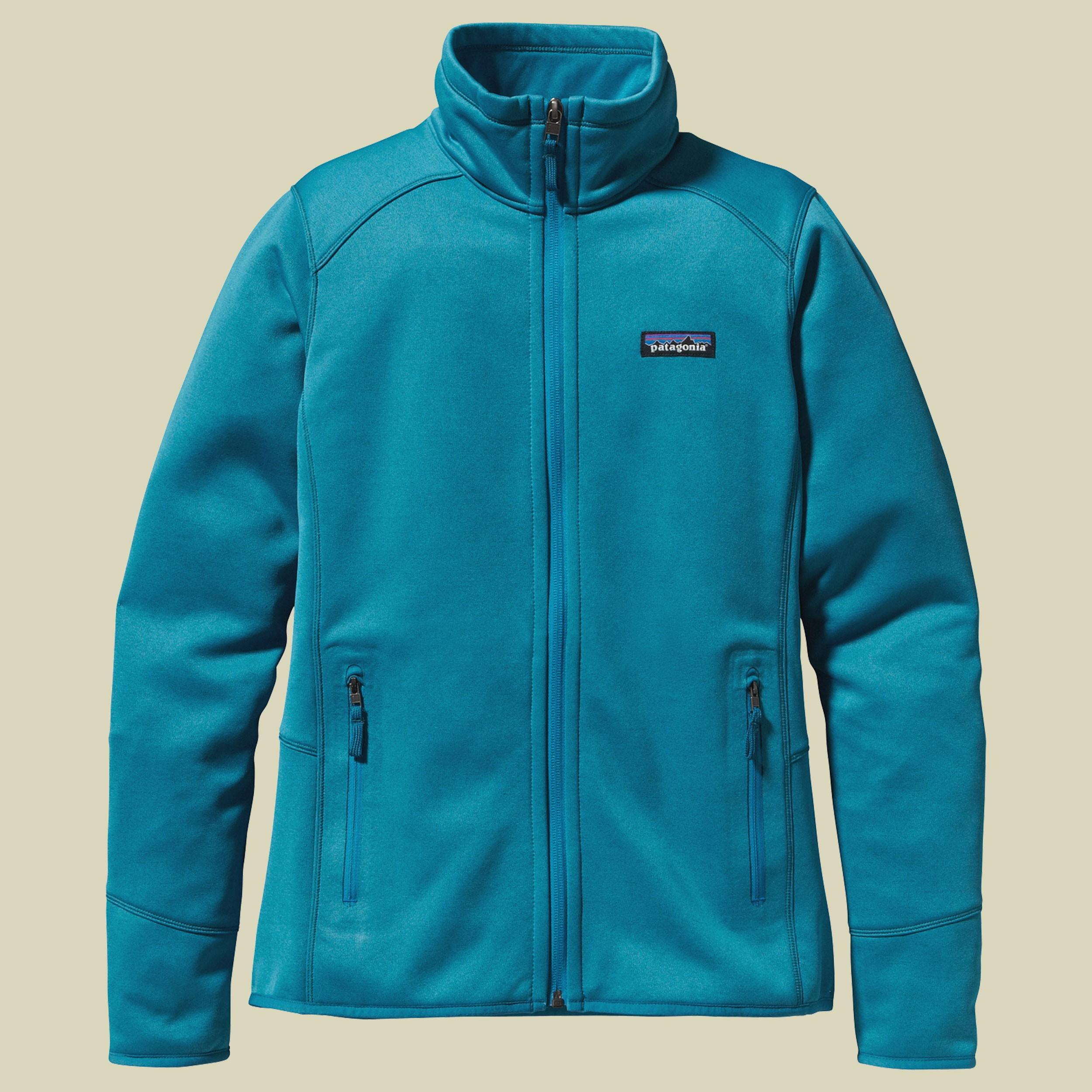 Tech Fleece Jacket Women
