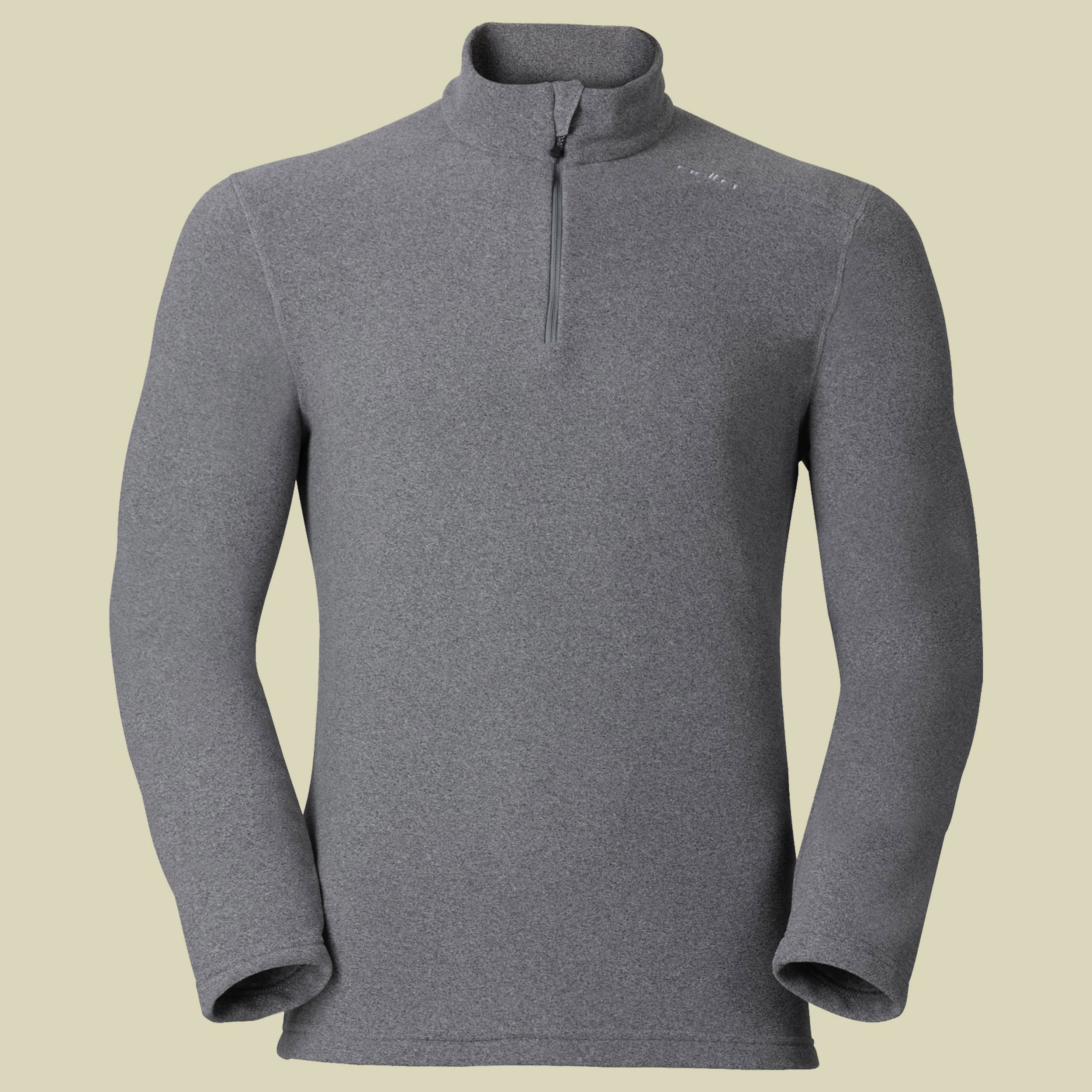Le Tour Midlayer 1/2 Zip Men 222012