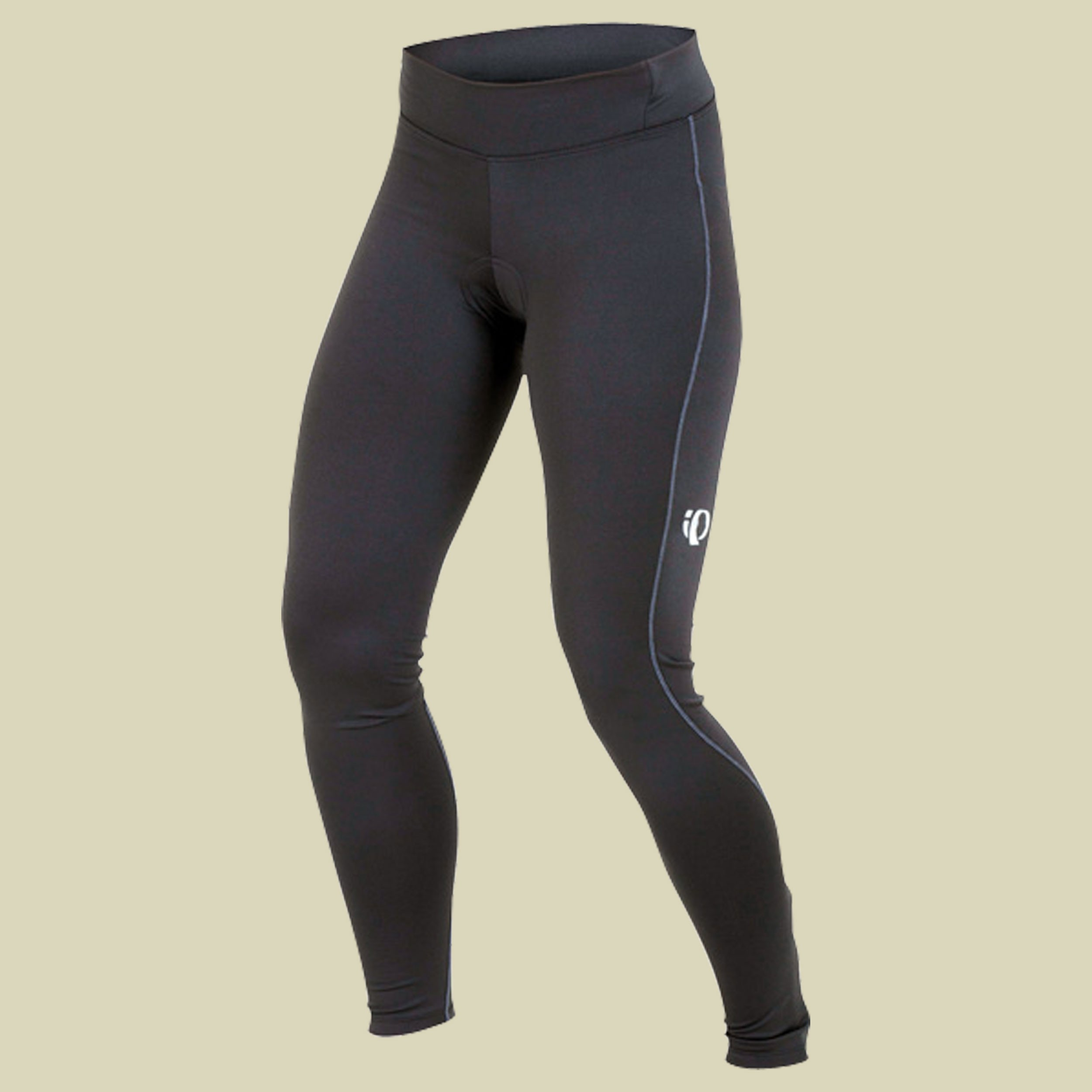 W Sugar Thermal Cycling Tight