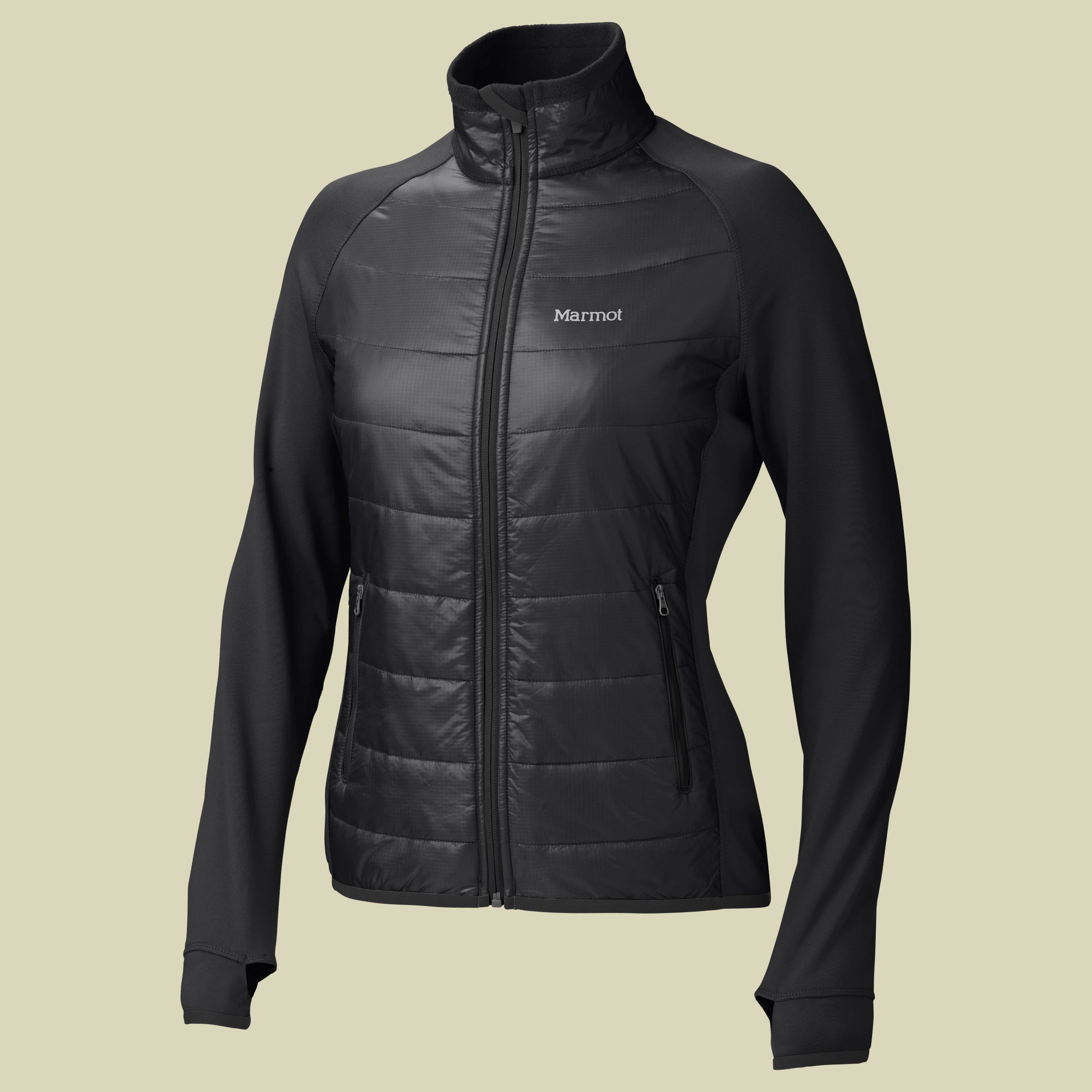 Variant Jacket Women