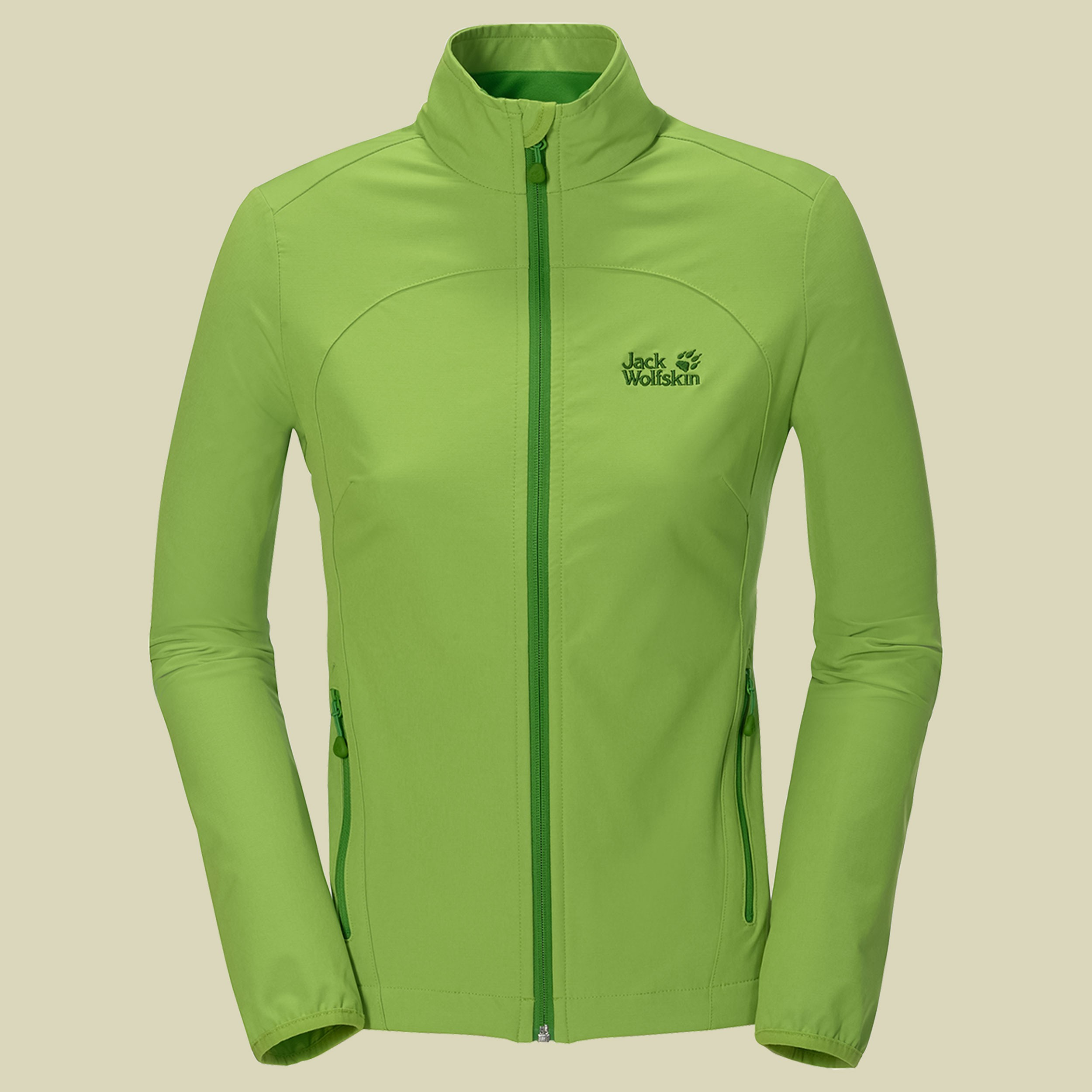 Motion Flex Jacket Women
