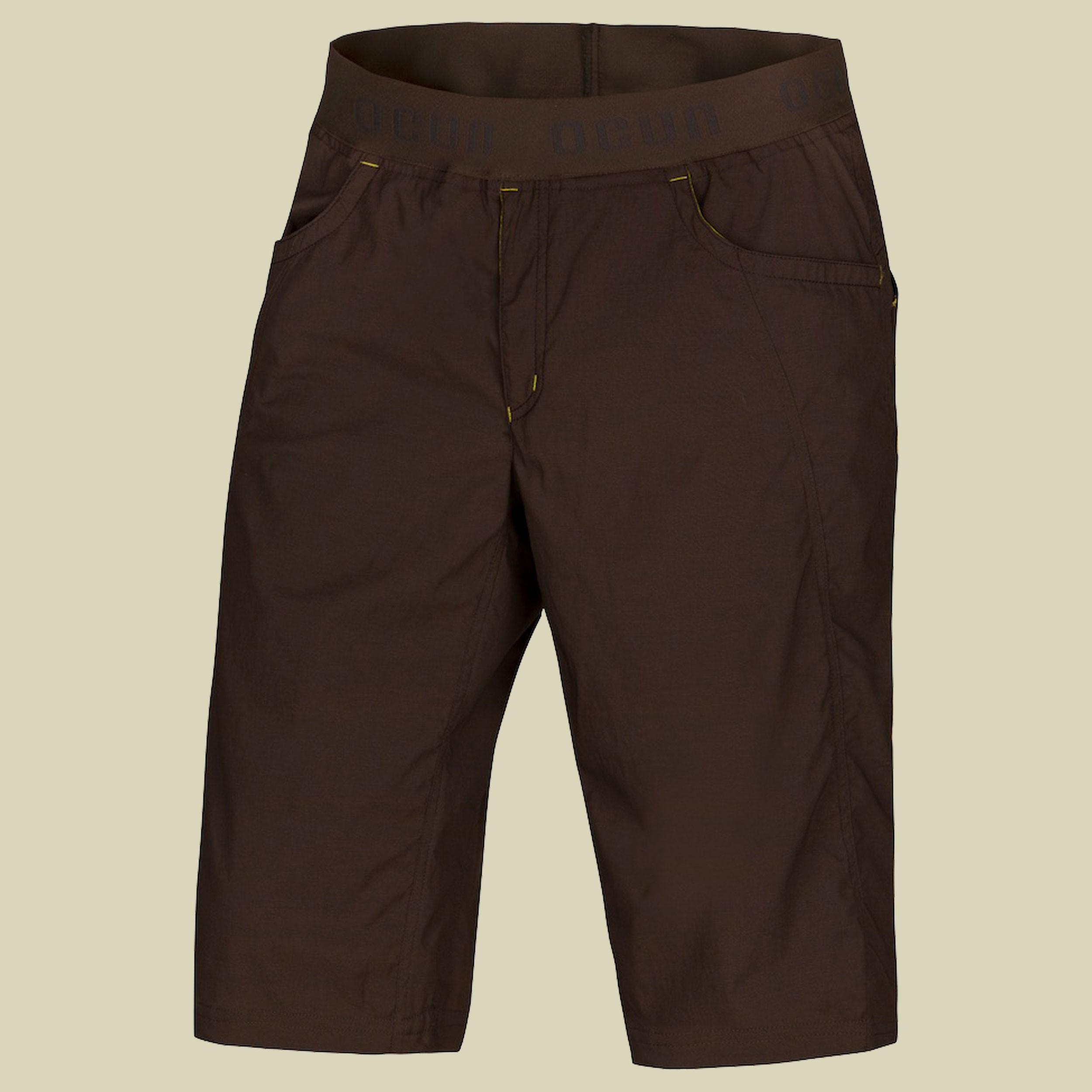 Mánia Shorts Men