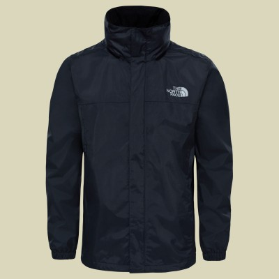 The North Face Resolve 2 Jacket Men