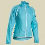bontrager_Race-Convertible-Windshell-Women_Jacket_front_fallback