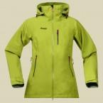bergans_gjende_lady_jacket_5069_spring_green_spt_pink_fallback