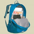 the_north_face_rucksack_A93F_D3X_offen_fallback