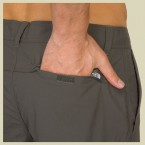 the_north_face_CF72_0C5_detail_2_fallback