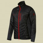 mammut_foraker-advanced-in-ja-m_black-graphite_gho1_4c_001_fallback