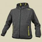 campagnolo_boy_fleece_jacket_fix_hood_3H60844_081P_grey_mel_fallback