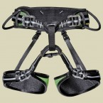 salewa_enduro_500_harness_797_2205_lime_green_fallback