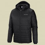 columbia_WO5093_010_go_to_hooded_jacket_men_black_front_fallback
