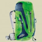 deuter_ACT_Trail30_3440315_2304_fallback