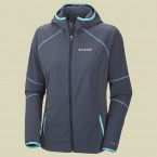 columbia_sweet_as_softshell_hoodie_S14_WL3057_419_front_fallback