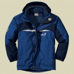 jack_wolfskin_kinder_3_in_1_winterjacke_lttle_giant_french_blue_texapore_1600491_1003_fallback.jpg