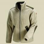 fjaell_raeven_winddichte_fleecejacke_katamai_jacket_light_khaki_80232_236_fallback.jpg