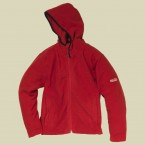 high_colorado_kinder_fleecejacke_mit_kapuze_tenne_3_b_rot_112678_3000_fallback.jpg