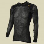 aclima_wool_net_shirt_crew_neck_s_u113wn1m_black_fallback.jpg