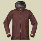 bergans_letto_jacket_1344_163891_DkMaroon_BrRed_Yellowgreen_fallback