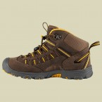 keen_1009290_alamosa_mid_wp_t_chocolate_browntawny_olive_innen_fallback