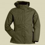 high_colorado_damen_doppeljacke_isarwinkel_brown_113054_8000_fallback.jpg