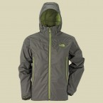 the_north_face_herren_hardshell_outdoorjacke_m_potent_jacket_aqbf_21l_fallback.jpg