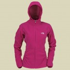 the_north_face_damen_outdoor_kapuzenjacke_w_100_l_s_masonic_aptd_146_0_fallback.jpg
