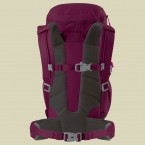 mammut_kinder_rucksack_first_ascent_18_cherry_azalee_bild2_fallback.jpg