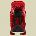 mammut_hochtourenrucksack_trion_element_40_fire_chilli_bild2_fallback.jpg