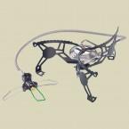 katadyn_8018505_Vega_with_open_support_legs_fallback