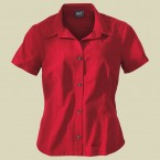 jack_wolfskin_damen_outdoorbluse_playa_sol_smal_red_checks_1400141_7236_fallback.jpg