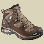 salomon_damen_trekkingstiefel_comet_3_d_lady_gtx_absobrown_bur_117742_fallback.jpg