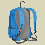 tatonka_daypack_kea_bright_blue_1664_194_back_fallback.jpg