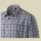 mammut_outdoorhemd_langarm_belluno_shirt_graphite_midnight_fallback.jpg