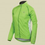 pearl_izumi_damen_windstopperjacke_w_elite_barrier_conv_jacket_green_flash_4993_3eq_fallback.jpg