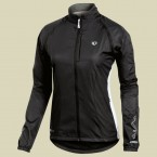 pearl_izumi_damen_windstopperjacke_w_elite_barrier_conv_jacket_black_white_4993_065_fallback.jpg