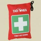 tatonka_erste_hilfe_set_first_aid_school_red_2704_015_falback.jpg