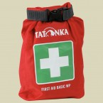 tatonka_erste_hilfe_set_first_aid_basic_waterproof_red_2710_015_falback.jpg