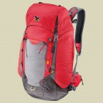 salewa_wanderrucksack_peak_32_red_anthrazit_4940_1608_fallback.jpg