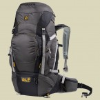 jack_wolfskin_trekkingrucksack_highland_trail_50_men_shadow_black_2001181_6101_fallback.jpg