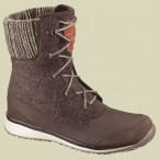 Salomon_L36900400_HIME_MID_absolute_brown-x_shrew_Women_fallback