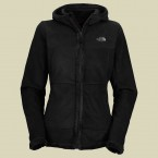 north_face_damenjacke_mit_kapuze_w_morningside_hoody_amzy_001_bild_1_fallback.jpg
