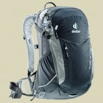 deuter_CrossAir20EXP_7490_16__001_fallback