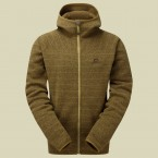 mountain_equipment_ME_Dark_days_Hooded_Jacket_Mens_Kelp_fallback